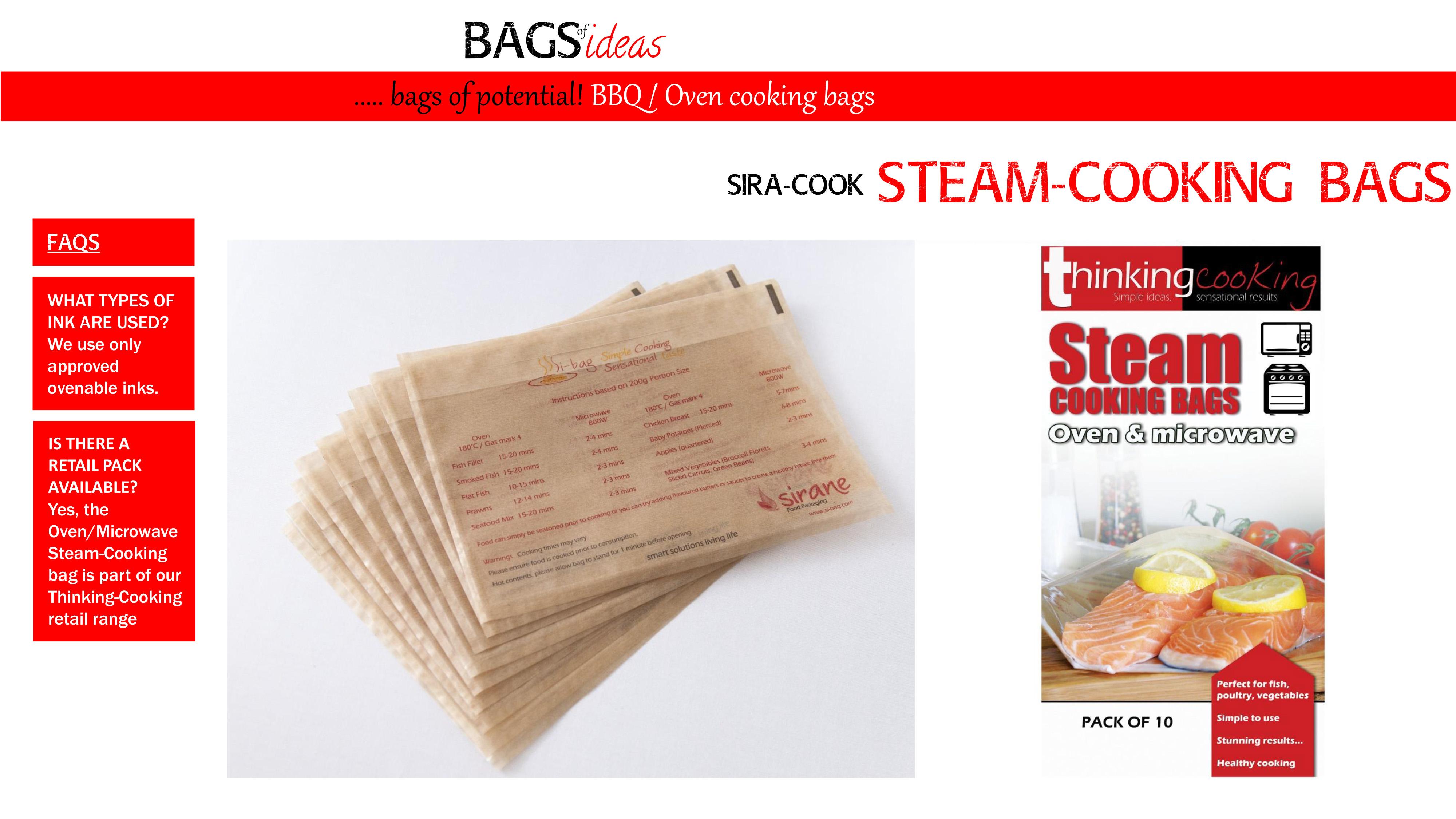 Bagsofideteamcook 6