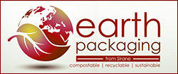 EarthPackagingLogo