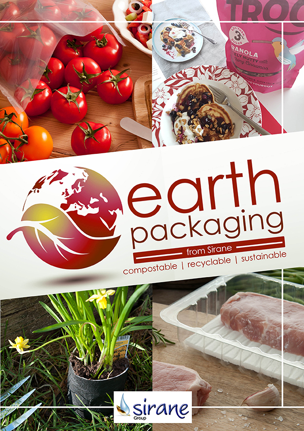 EarthPackaging