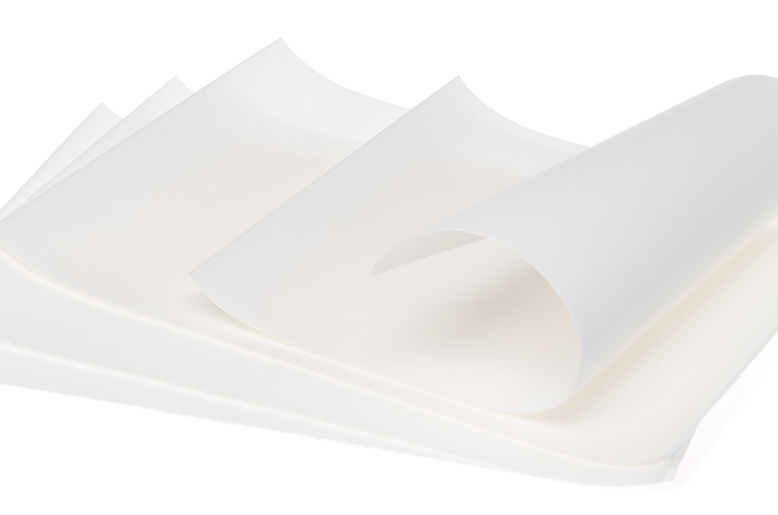 absorbent tray-liners