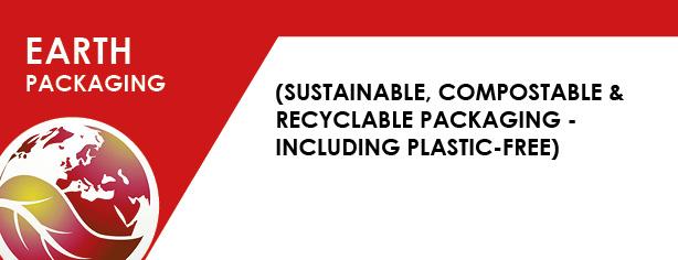 Earth Packaging