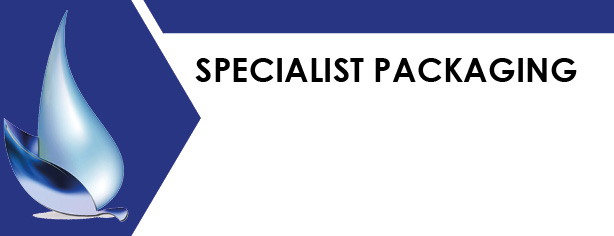 Specialist Packaging