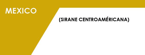 Sirane Centroamericana