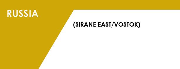 Sirane Russia