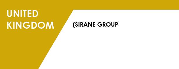 Sirane Group