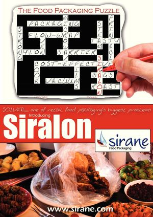 SiralonGuide