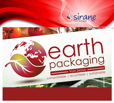 EarthPackagingButton