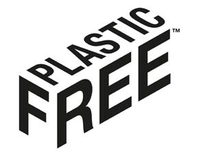 Earthfilm | plastic-free flow-wrap packaging film