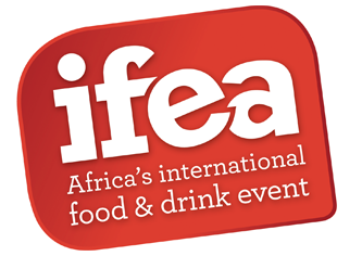 Sirane will exhibit food packaging at IFEA