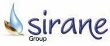 Sirane group logo